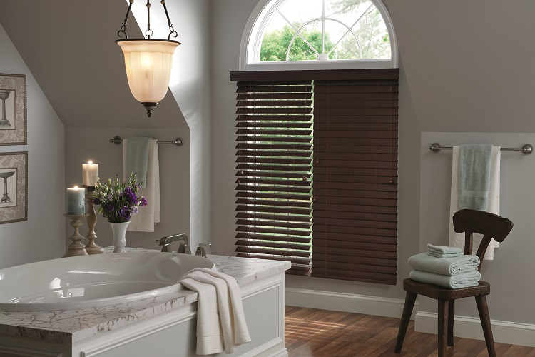 Should I buy Real Wood or Fauxwood blinds?