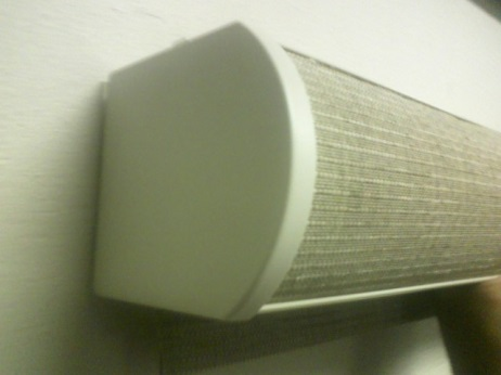 Blinds and Valances: Can You Order Cassette Valances Later?