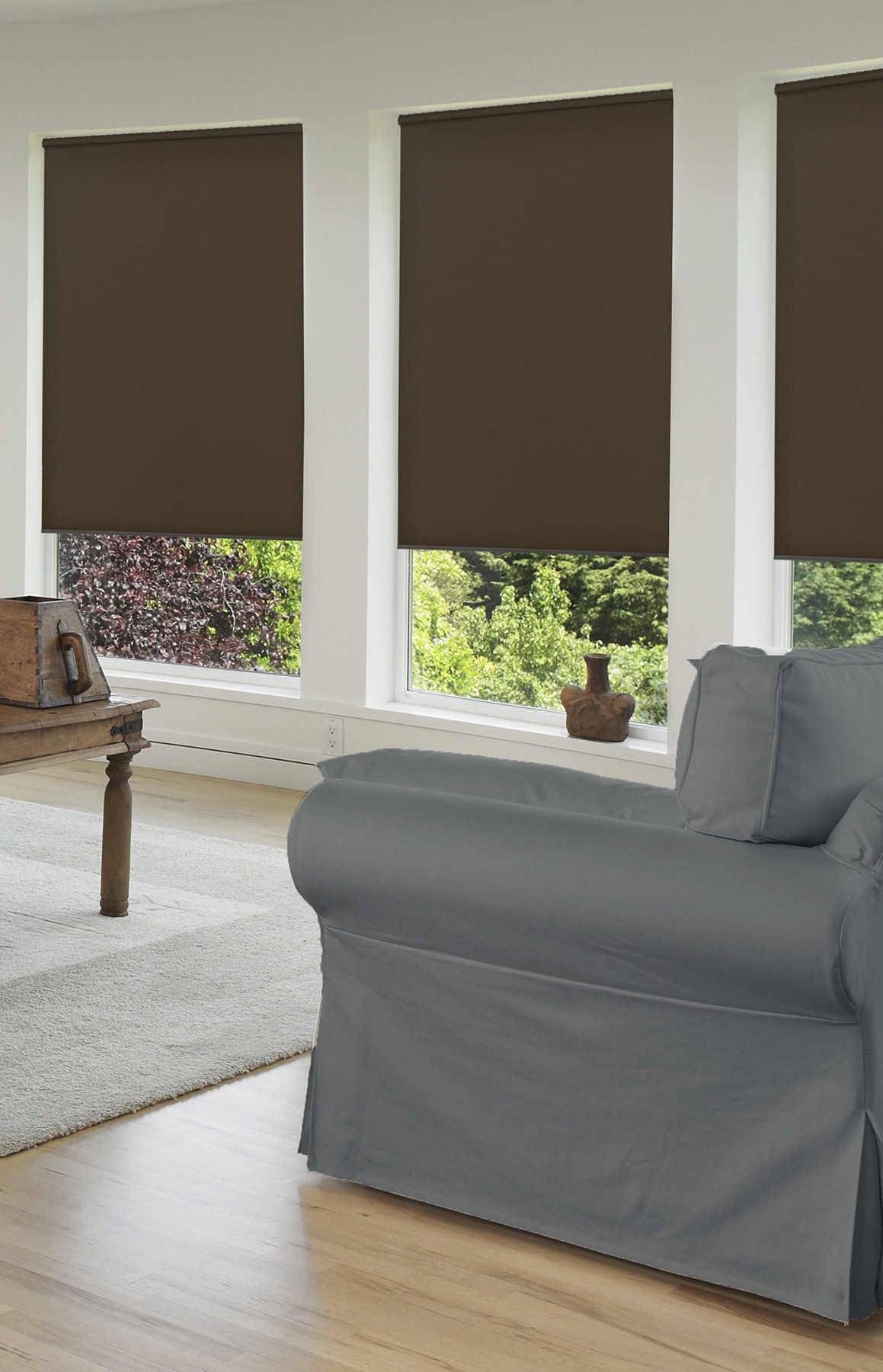 What are the Best Total Blackout Blinds?