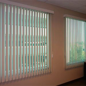 Can You Cut Your Own Blinds?