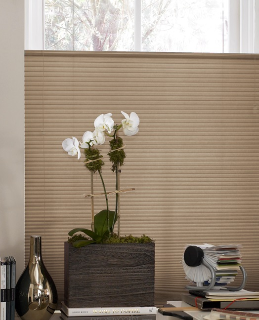 What are the Best Custom Window Treatments?