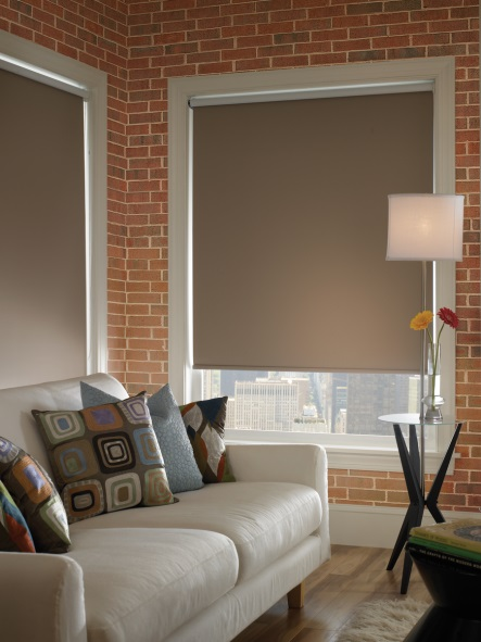 Top 4 Most Energy Efficient Blinds