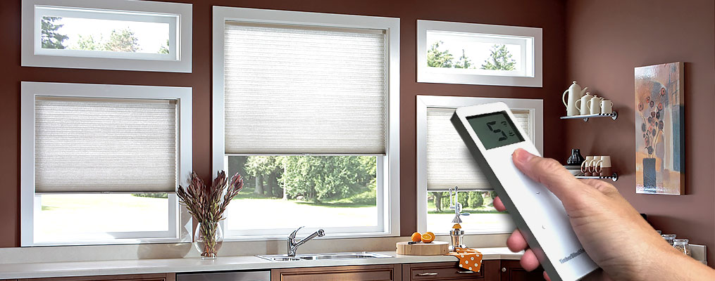 What Makes Modern Window Treatments Better?