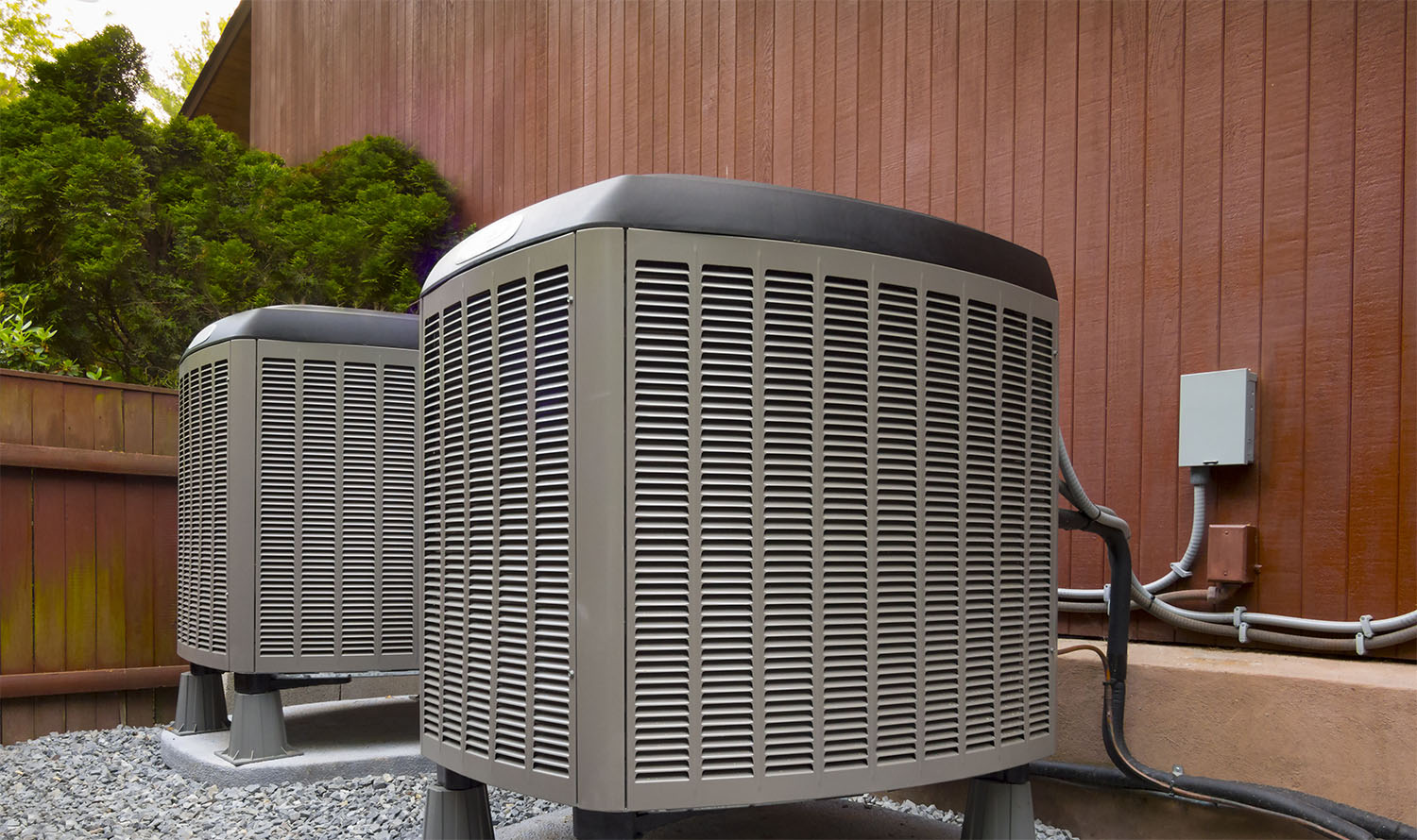 Keep Your AC Running in Top Condition