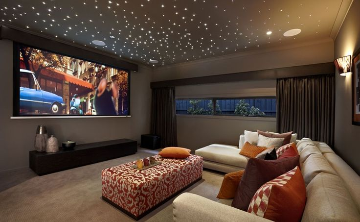 Reno-Guide-Home-Theater