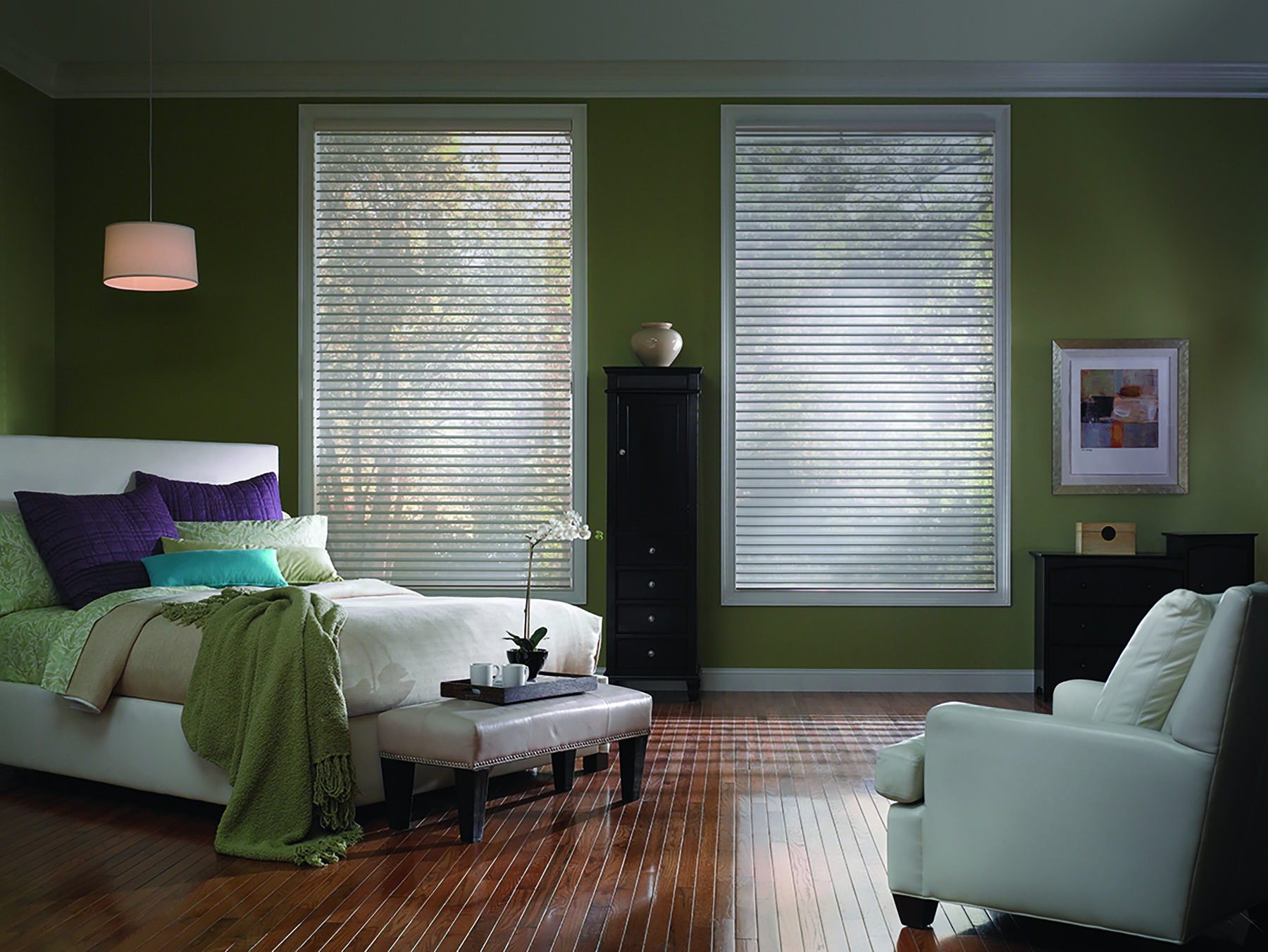 how much should i budget for window treatments blindster blog