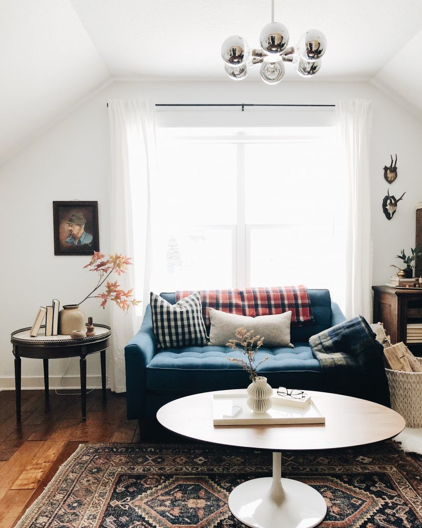 2019 Home Decorating Trends: Home Decor Trends For 2019